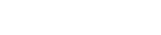 0952-86-3983 営業時間 9:00〜19:00 定休日:日曜・祝日